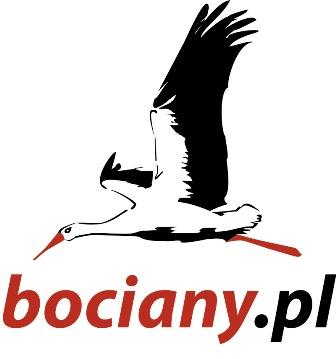 bociany.pl
